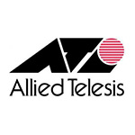 Allied-Telesis
