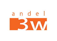 andel-3w