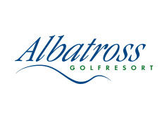 albatross-golf-resort